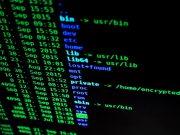 Magecart Hackers Distributing Malicious PHP Web Shells Hidden on Website Favicon