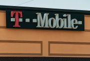 T-Mobile Hacked with Customers' Call Records Allegedly Stolen