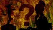 Insider Suspected In $50 Million Hacking Of Uranium Finance