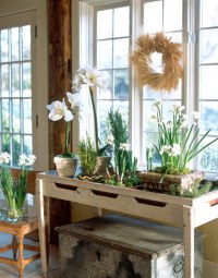 Home Decorating Ideas - Swedish Country Home Decor ...
