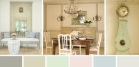 Home Decorating Ideas  Swedish Country ... :  ...