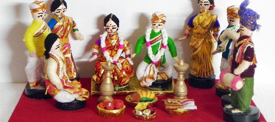 Kokula Krishna hari K Marriage Identification Process