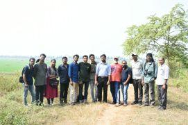 AWC - Adat Team