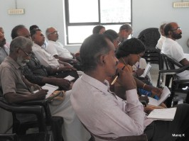 VayalRaksha Thrissur Camp 2018 (25)