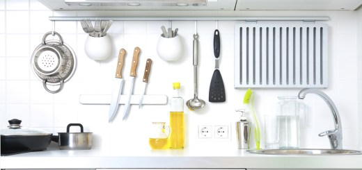Closeout Kitchen Tools