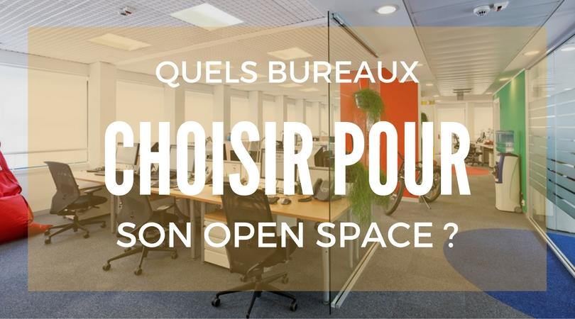 Mobilier Bureaux Open Space Mobilier De Bureau Pour Open