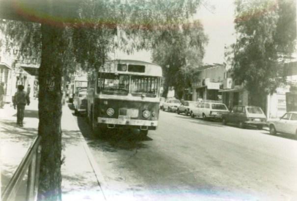 PikiWiki_Israel_10631_Beer_Sheva_-_Bus_Line_6