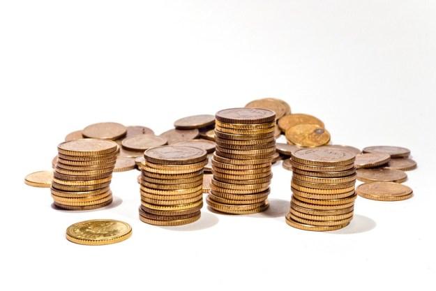 money-605077_960_720