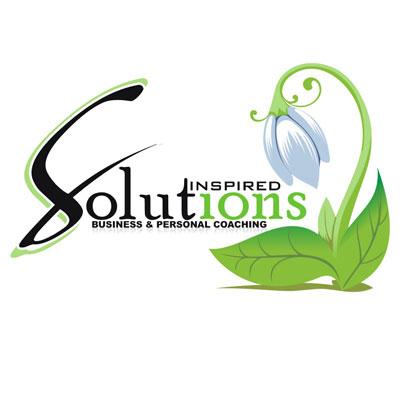 12 Creative Business Logo Design Ideas for Your Inspiration  Kooldesignmakercom Blog