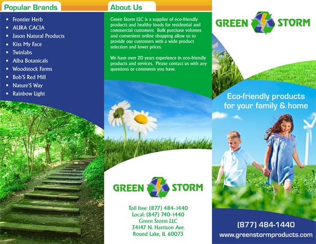 Brochures Design Kooldesignmaker Com Blog
