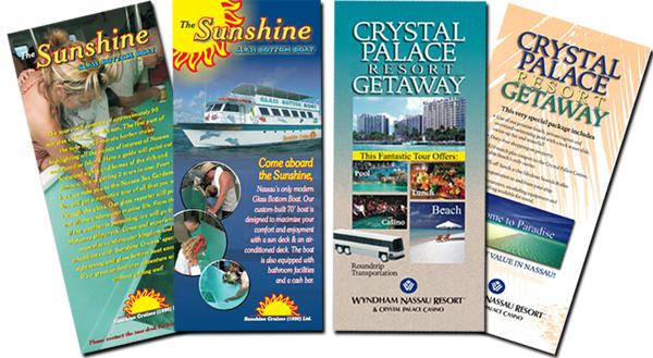 Brochure Printing Kooldesignmaker Com Blog