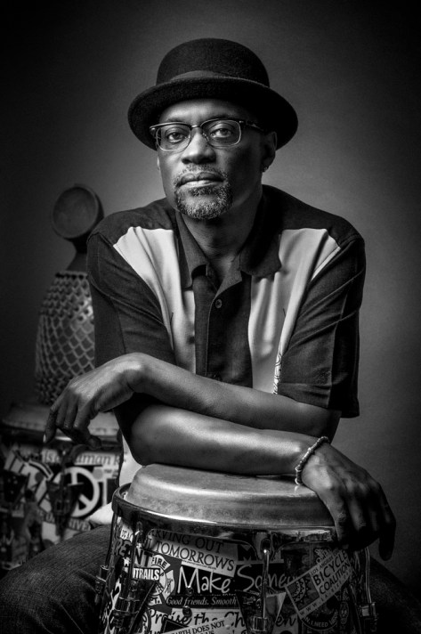 Al Keith - Musician