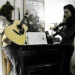 Daring to Be Different: Bluegrass in My Heart, and the Heart of BellBuckle