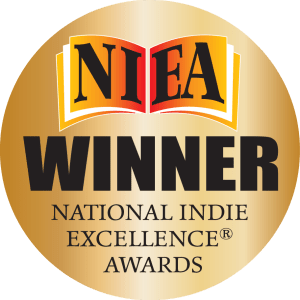 NIEAseal-2014-Winner-XL