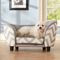 What is the Best Couch Fabric for your Dog? - KOVI