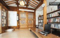 moon guesthouse | Book Homes in Korea
