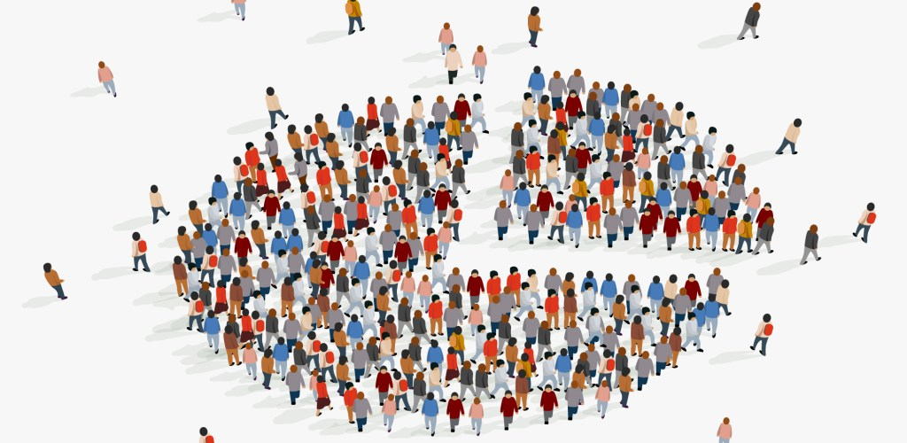 condition cohorts for population health