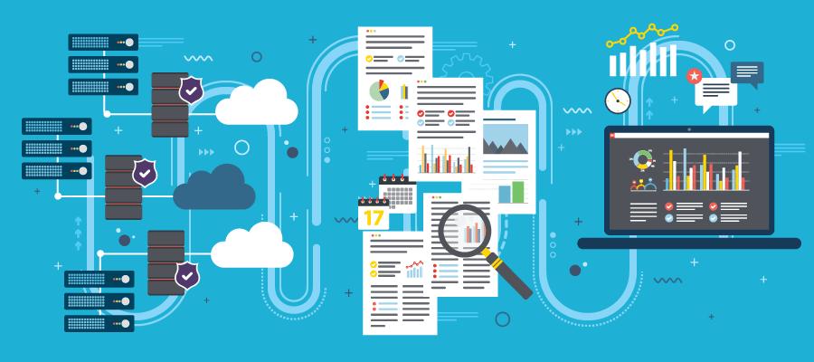 actionable data
