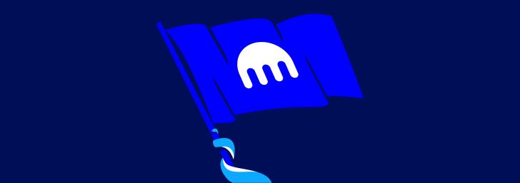 tumblr-header