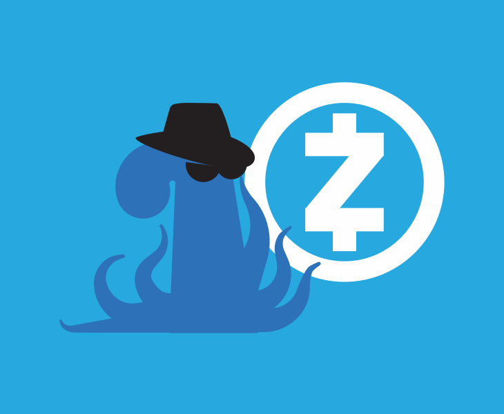 Zcash ZEC Coming Soon To Kraken
