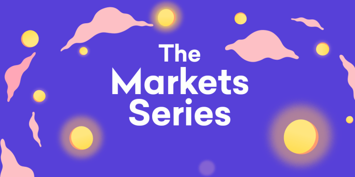 the-markets-series