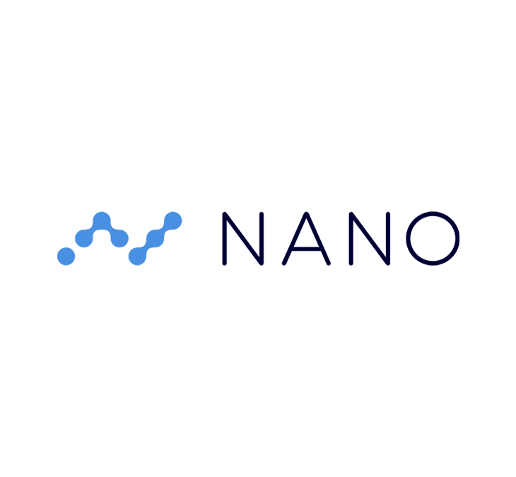 kraken-nano