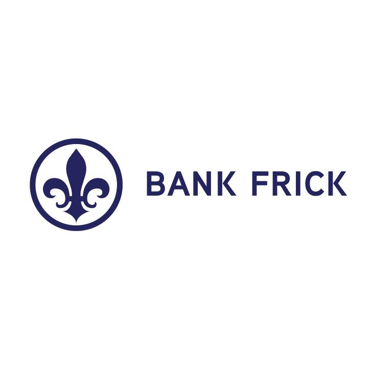 bank-frick-swiss-franc