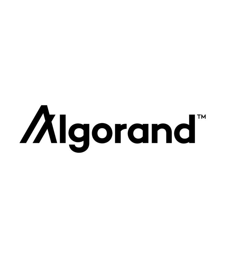 Algorand Listing Announcement