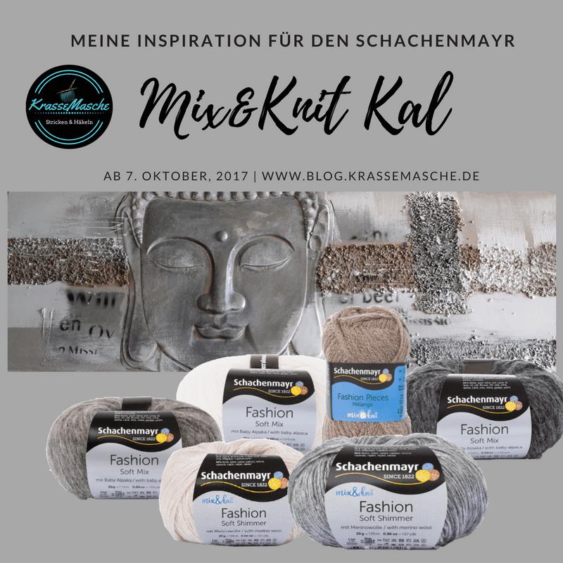 Mix&Knit KAL Inspiration-1