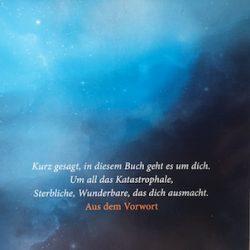 ©Hörverlag