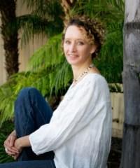 Krista Umgelter blog