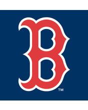 Boston B