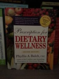 presciptions-for-dietary-wellness-cover
