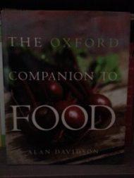 oxford-book-cover