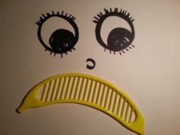 sad-banana-2