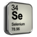 The Selenium Mercury Myth – Misleading Media