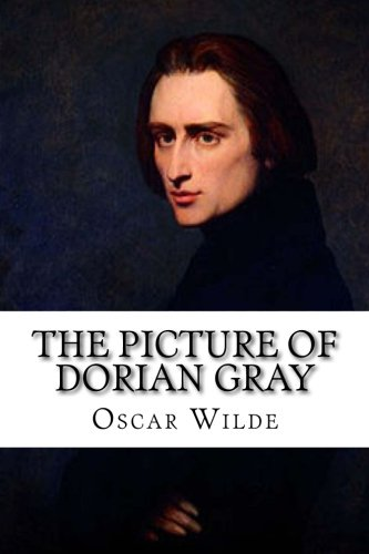 The Picture of Dorian Gray by Oscar Wilde | books, reading, book covers