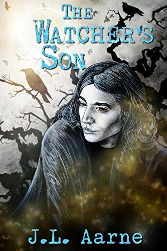 The Watcher's Son by J.L. Aarne