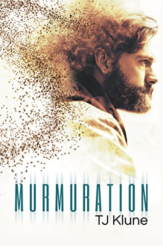 Murmuration by TJ Klune | reading, books