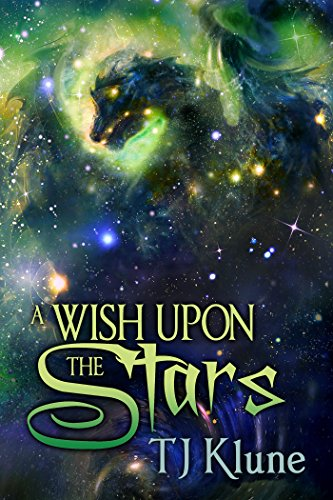 A Wish Upon the Stars by TJ Klune