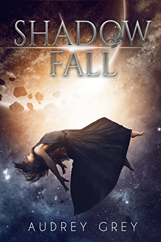 Shadow Fall by Audrey Grey | reading, books