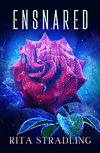 Ensnared by Rita Stradling | reading, books