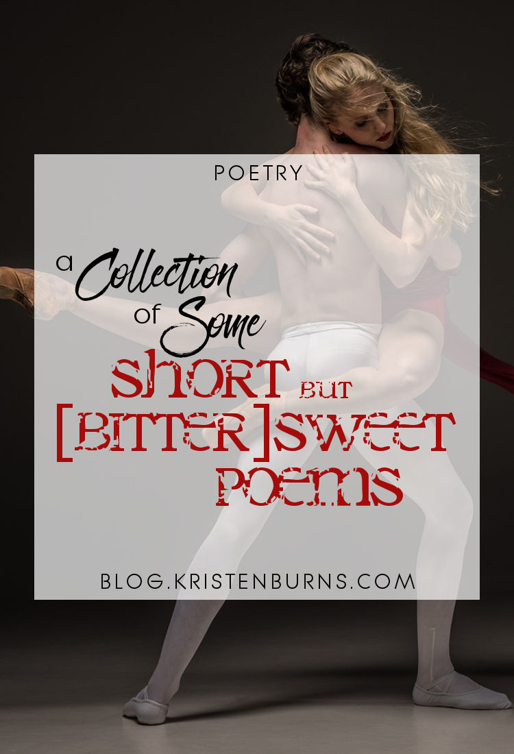 Poetry: A Collection of Some Short but [Bitter]Sweet Poems | poetry, poems