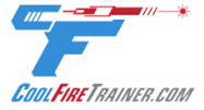 CoolFire Trainer