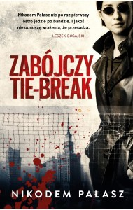 zabojczy-tie-break