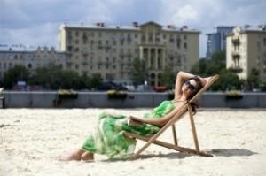 Предприятия могут обязать оплачивать отдых сотрудникам