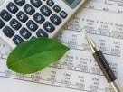 Бухгалтерский учет товаров