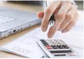 расчетный счет предприятия