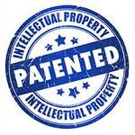 torgovaya marka, patent 2