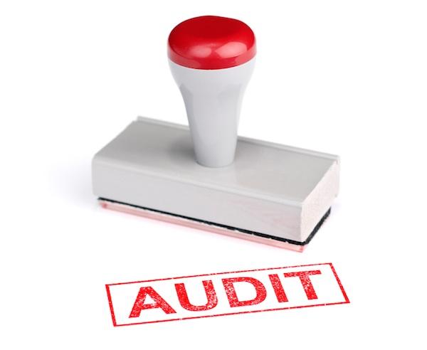 audit_2